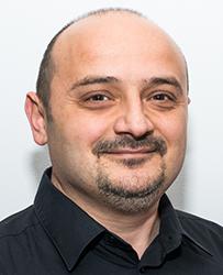 Eliseo Galvano (IT)